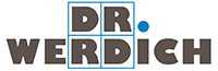 Donau Treuhand GmbH – Dr Werdich