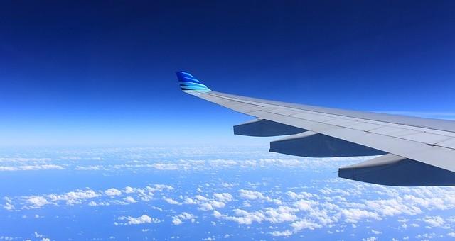 wing-221526_640-640x340